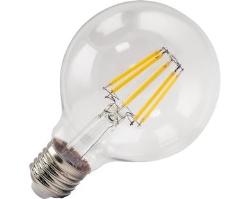 Vivila lampada led globe e w luce calda prezzo prezzi