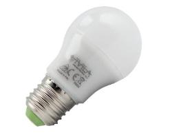 Vivila lampada led bulbo e27 12w luce calda 795448 prezzo prezzi
