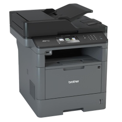 Brother STAMPANTE MULTIFUNZIONE MFC-L5700DN (MFCL5700DNYY1) LASER FAX LAN