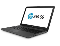 HP NOTEBOOK 250 G6 (3QM21EA)